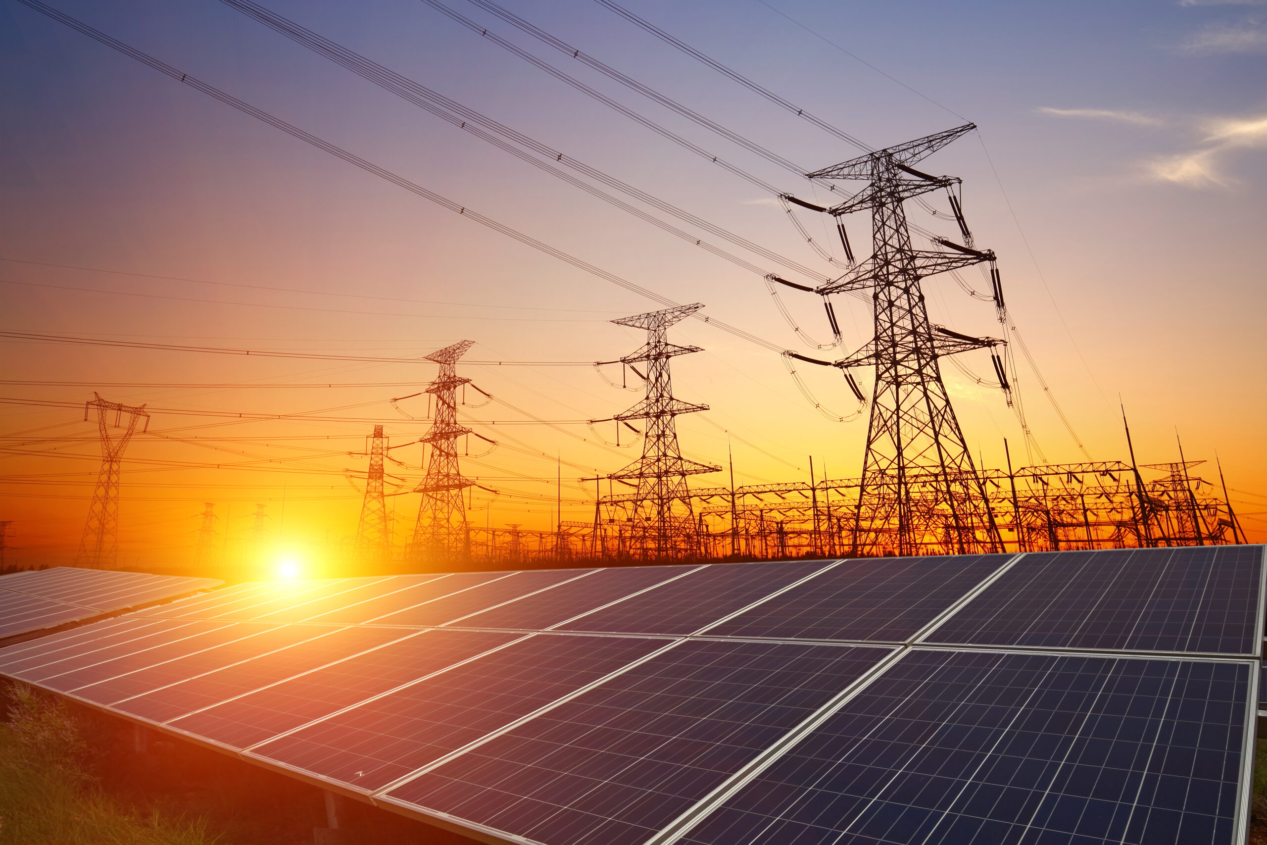 Interconnection issues emerging as solar's next obstacle for meaningful growth