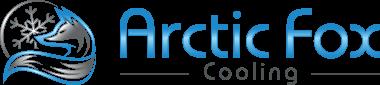 #1 HVAC Contractor in Homestead, FL Logo