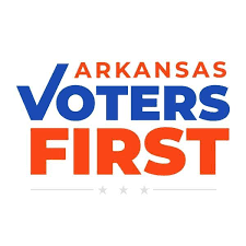 Arkansas Voters First