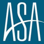 American Staffing Association Certification Logo