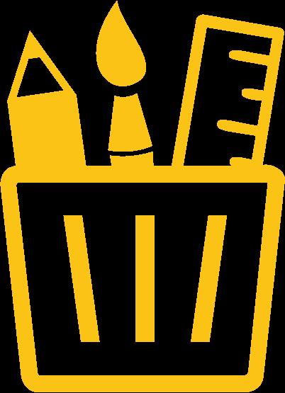 AllTek Staffing Engineering and Design Graphic