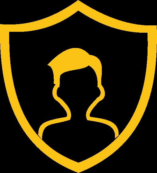 AllTek Staffing Safety Professionals Graphic