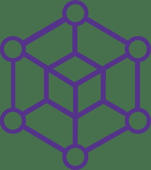 eStaff Database Design Graphic