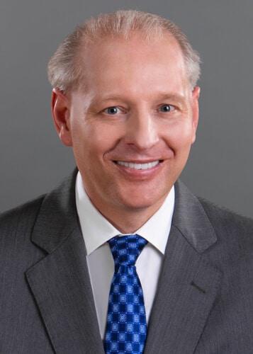 David Cepicka - Headshot - CEO