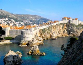 city_walls_of_dubrovnik_croatia