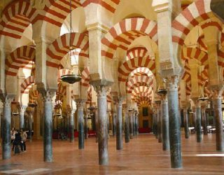 great_cahtedral_and_mosque_cordoba