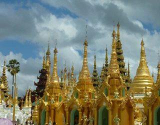 shwedagon-pagoda_yangon_rangoon