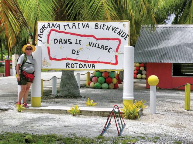 S2190044-16x9-Town-Sign-Fakarava