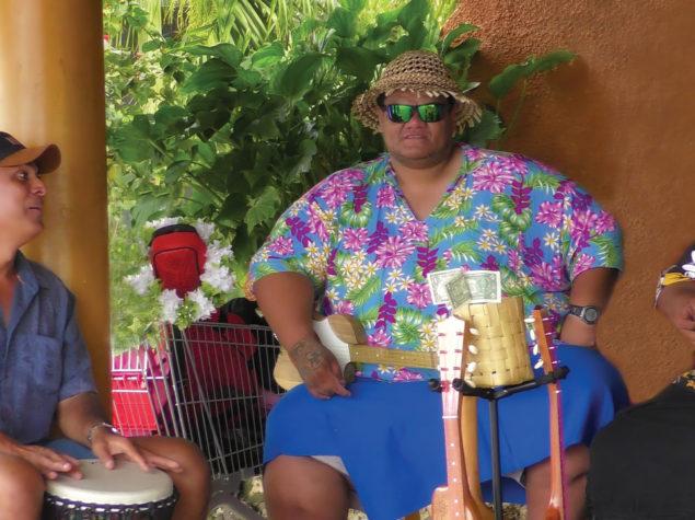 S2300020-Musicians Bora Bora