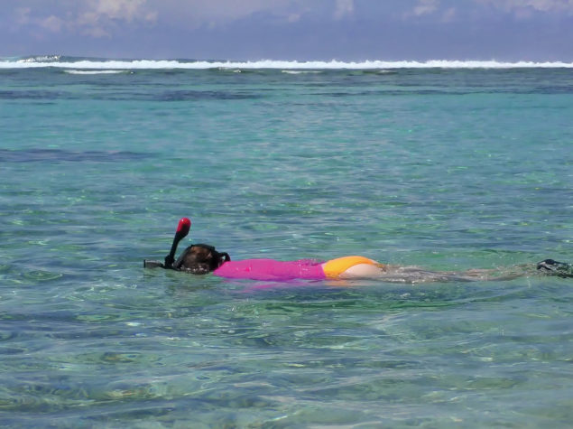 vlcsnap-2019-04-01-E31-16x9-Snorkelling-the-Reef-Tahaa-810