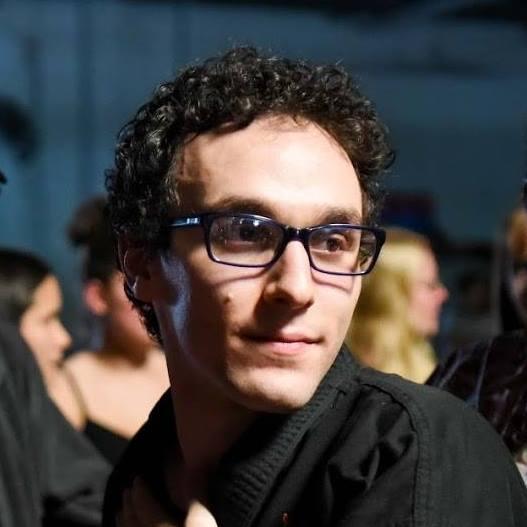 Ben-Profile-Pic