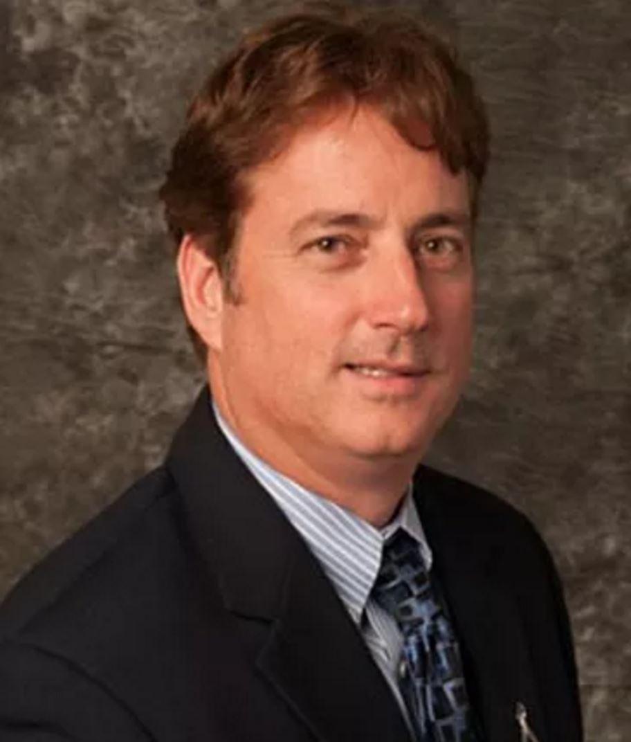 Jim Moran