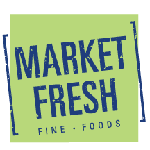 Market Fresh: Bring more to the table