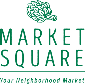 Market Square: The premier place to shop the freshest produce