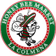 Honey Bee Market: Metro Detroit's Best Produce