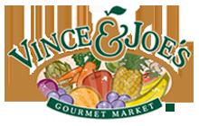 Westborn Market: Fresh Produce, Full-Service Florist, Gourmet Grocery