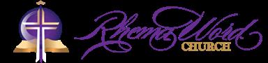 Plan Your Visit to Rhema Word Church