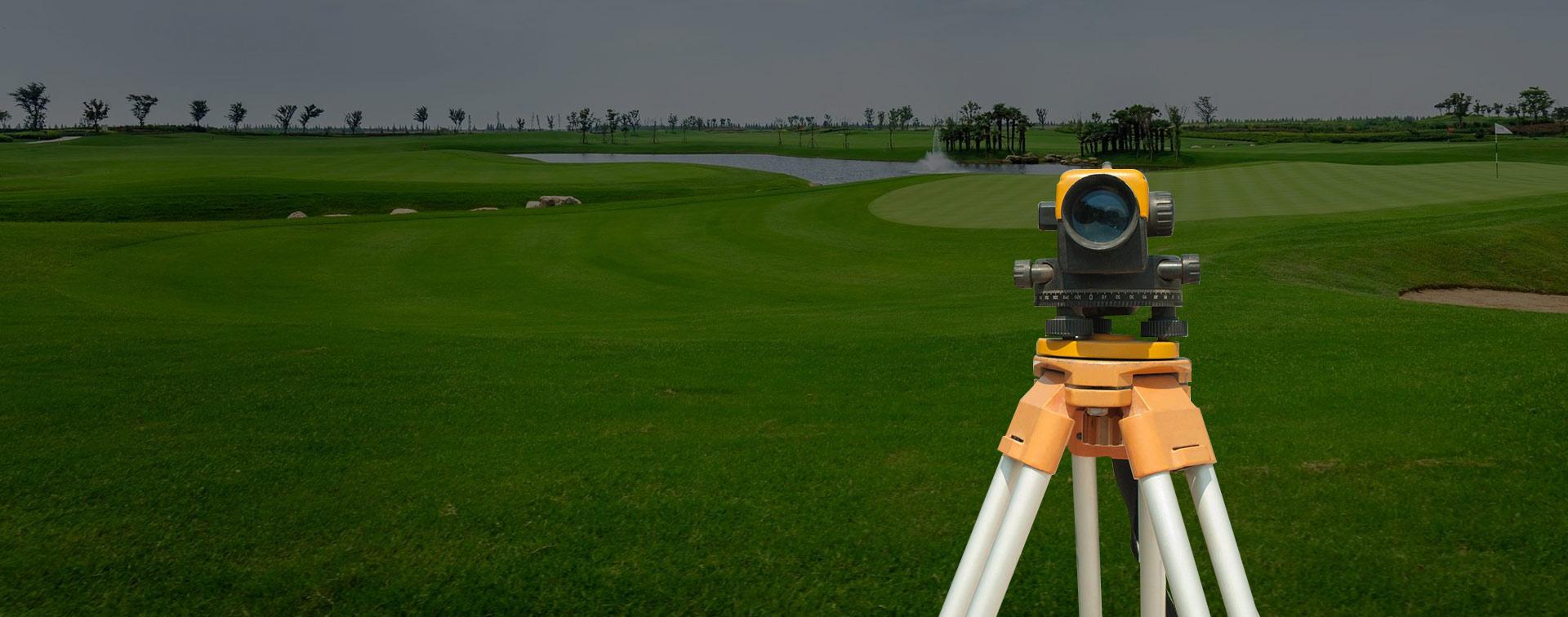 Bradley Cox And Associates Land Surveying