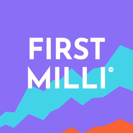 First Milli | Wealth Building Simplified