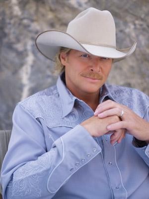 alan_jackson-CountryMusicRocks.net