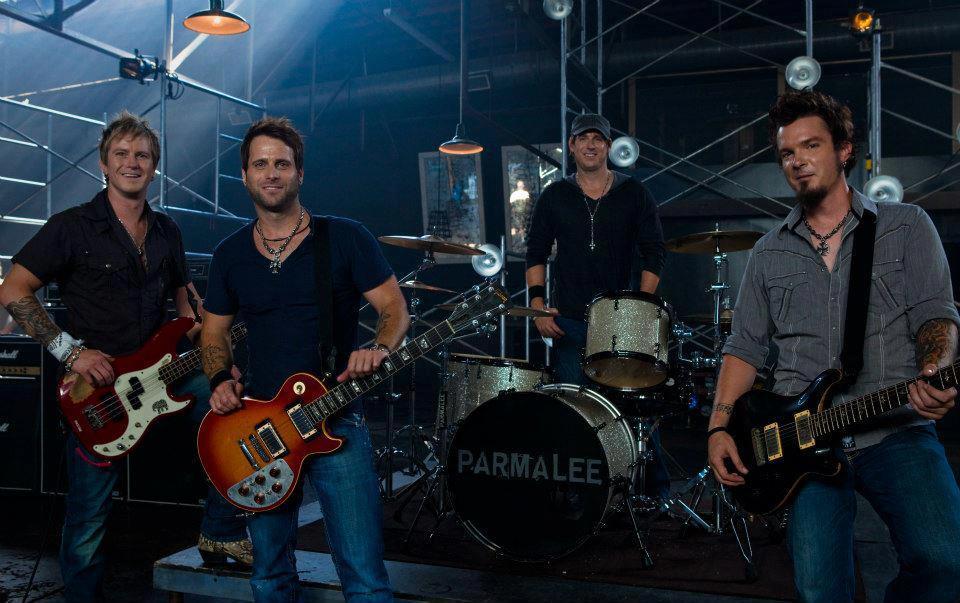 Parmalee_CountryMusicRocks.net copy