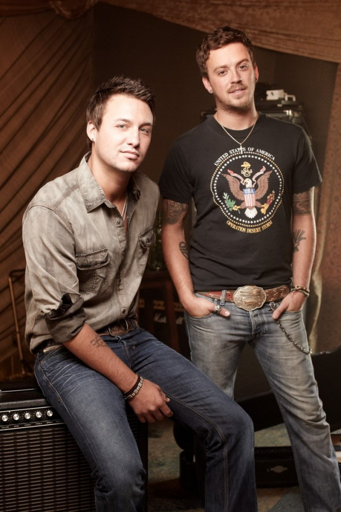 Love_ And_Theft_ CountryMusicRocks.net