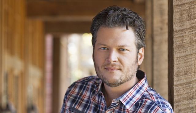 Blake-Shelton-Country-Music-Rocks