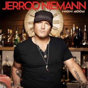 Jerrod Niemann High Noon - CountryMusicRocks.net