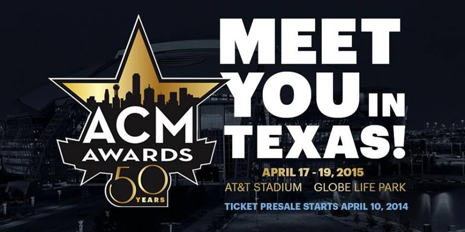ACM Awards 50 Years - CountryMusicRocks.net