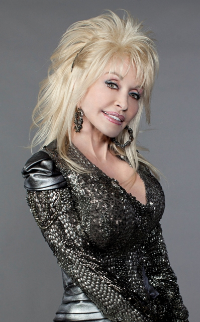 Dolly_Parton-CountryMusicRocks.net