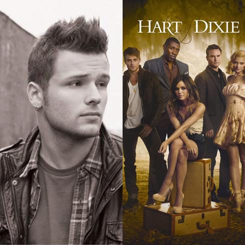 Joel-Crouse-Hart-of-Dixie---CountryMusicRocks.net
