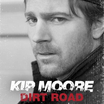 Kip Moore Dirt Road - CountryMusicRocks.net