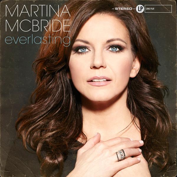 Martina-McBride-Everlasting---CountryMusicRocks.net
