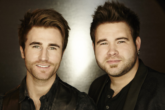 The Swon Brothers 1 - CountryMusicRocks.net