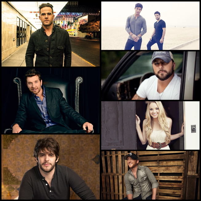 CMT-Awards-Performers-Nationwide-Insurance-Stage---CountryMusicRocks