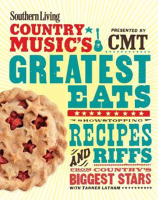 Country-Music's-Greatest-Eats---CountryMusicRocks.net