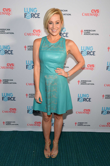 Kellie-Pickler-Lung-Force-CountryMusicRocks.net