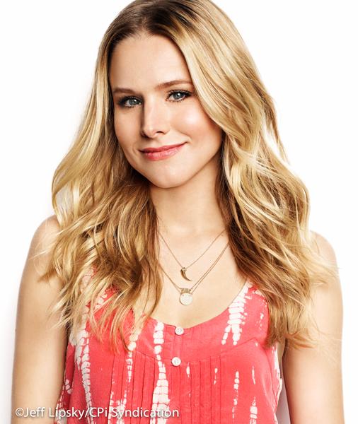 Kristen-Bell---CountryMusicRocks.net
