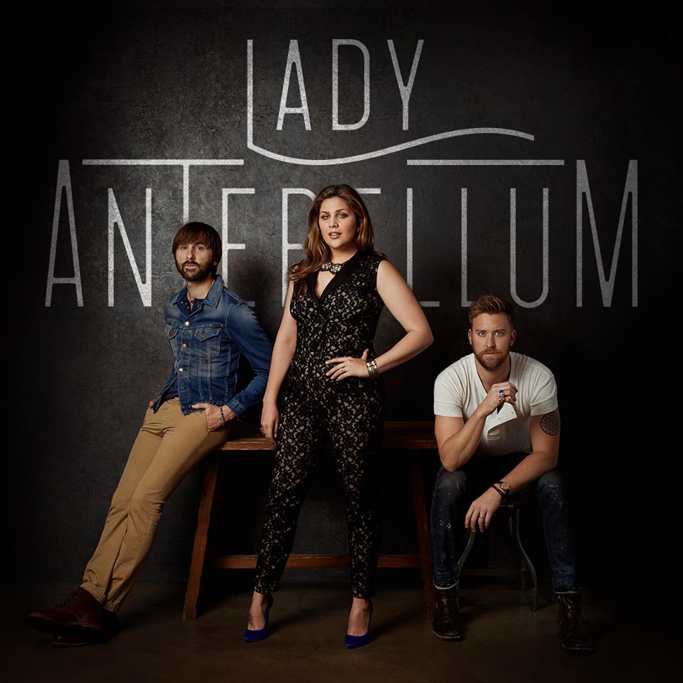 Lady-Antebellum-2014-CountryMusicRocks.net