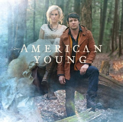 American Young EP - CountryMusicRocks.net