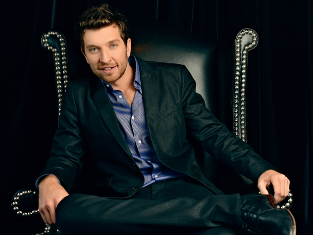Brett_Eldredge_NashvilleLifestyles-CountryMusicRocks.net