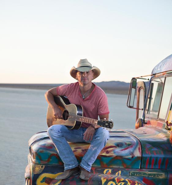 Kenny-Chesney-Photo-Credit-Allister-Ann---CountryMusicRocks