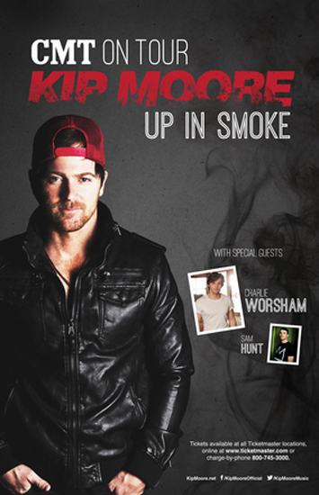 Kip-Moore-CMT-Tour---CountryMusicRocks.net