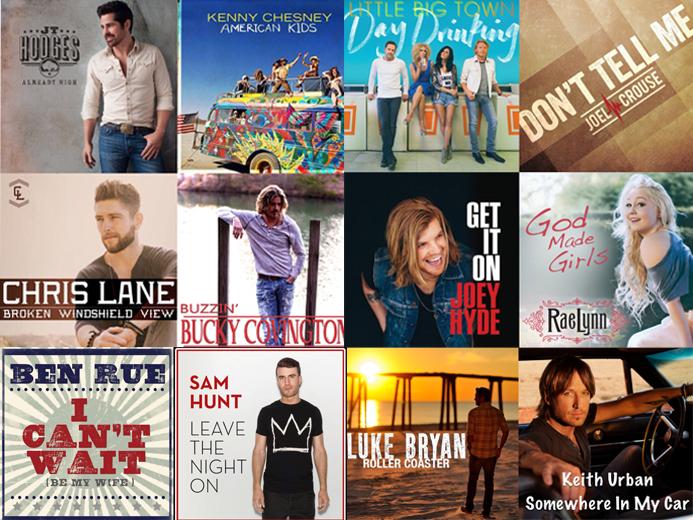 CMR-July-2014-Playlist---CoumtryMusicRocks.net
