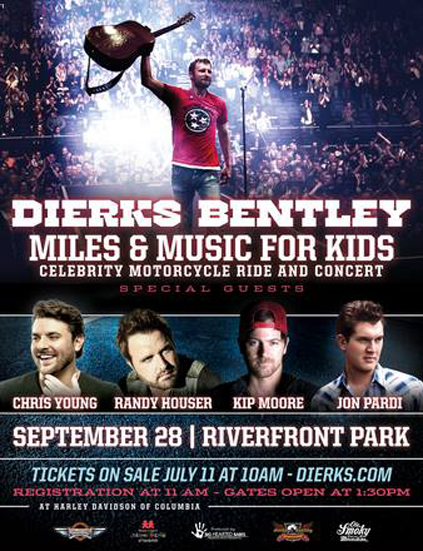 Dierks-Bentley-Miles-and-Music-2014-CountryMusicRocks.net