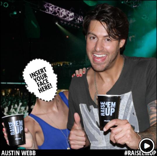 Austin Webb UrTurn - CountryMusicRocks.net