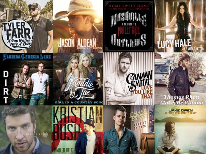 CMR-August-Playlist---CountryMusicRocks.net
