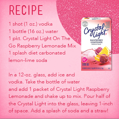 Crystal-Light-Randarita-Recipe---CountryMusicRocks.net