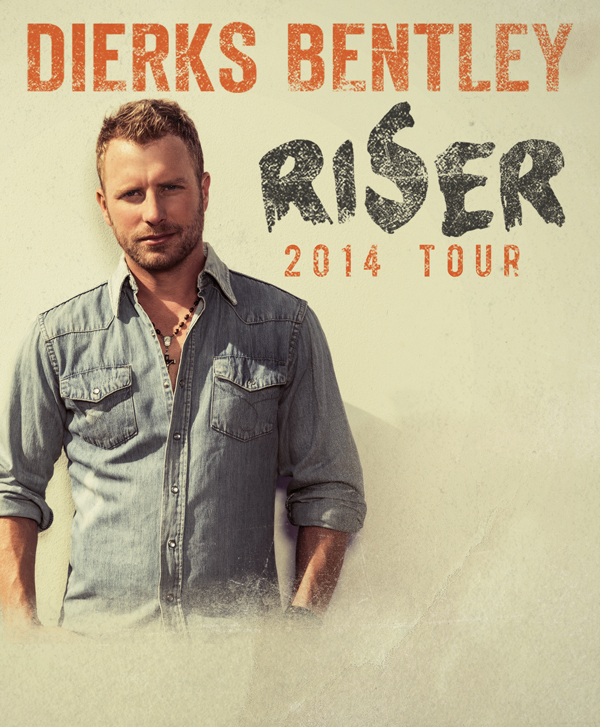Dierks-Bentley-Riser-Tour-2014-CountryMusicRocks.net