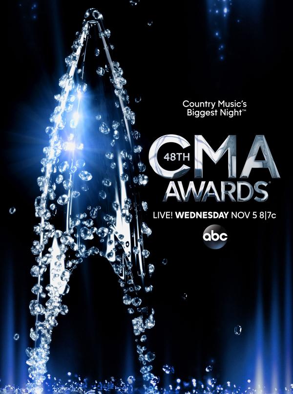 48th-Annual-CMA-Awards-2014---CountryMusicRocks.net